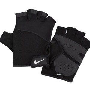 Nike Elemental Lightweight Fingerless Gloves